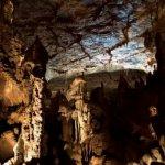 Cathedral Caverns State Park - Woodville, AL - Alabama State Parks