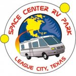 Space Center Rv Park - League City, TX - RV Parks