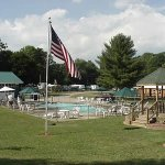 Sun Valley Campsites - Arkport, NY - RV Parks