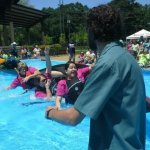 Cedar Creek RV & Outdoor Center - Cave Spring, GA - RV Parks