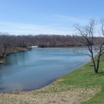 Lake Paradise Resort - Lone Jack, MO - RV Parks