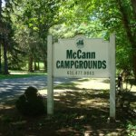 Village Of Greenport Mccann - Greenport, NY - County / City Parks