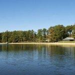 John Tanner Park - Carrollton, GA - County / City Parks