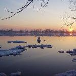 Algonac State Park - Marine City, MI - Michigan State Parks