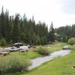 Wild Bill's Campground - Deadwood, SD - RV Parks