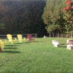 Sunny Valley Park  - Owen Sound, On - RV Parks