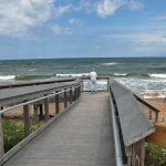 North Peninsula State Park - Flagler Beach, FL - Florida State Parks