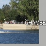 American Creek Campground - Chamberlain, SD - RV Parks