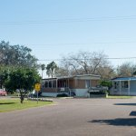 Homestead Ranch Mobile Home & RV Park - Mcallen, TX - RV Parks