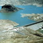 Avalon Reservoir - Carlsbad, NM - Free Camping