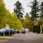 Willamette Wine Country RV Park - Dayton, OR - RV Parks