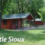 Little Sioux Park - Correctionville, IA - County / City Parks