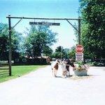 Hansens Hideaway - Oregon, IL - RV Parks