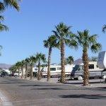 88 Shades RV Park - Quartzsite, AZ - RV Parks