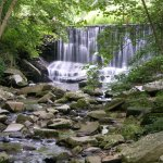 Susquehanna State Park - Havre de Grace, MD - Maryland State Parks