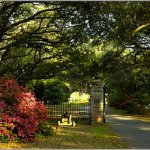Charles Towne Landing State Historic Site - Charleston, SC - RV Parks