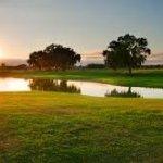 Sanlan Ranch Campground - Lakeland, FL - RV Parks