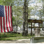 Oak Embers Campground - West Greenwich, RI - RV Parks