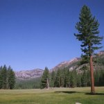 Grover Hot Springs State Park - Markleeville, CA - California State Parks