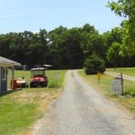 Sned-Acres Family Campground - Ovid, NY - RV Parks