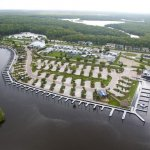 Everglades Isle - Everglades City, FL - RV Parks
