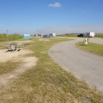 Sea Rim State Park - Sabine Pass, TX - Texas State Parks