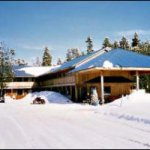 Snowy River Rv Park - Bend, OR - RV Parks