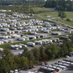 All American Campgrounds - Bluff City, TN - RV Parks