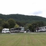 Raccoon Mountain Caverns - Chattanooga, TN - RV Parks