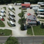 Alton Rv Park - Galloway, OH - RV Parks