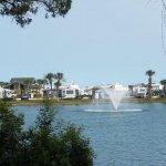 Myrtle Beach Travel Park - Myrtle Beach, SC - RV Parks