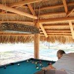Big Cypress RV Resort - Clewiston, FL - RV Parks