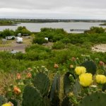 Lake Casa Blanca International State Park - Laredo, TX - Texas State Parks