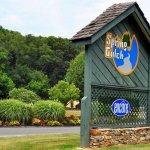 Spring Gulch RV Campground - New Holland, PA - Encore Resorts