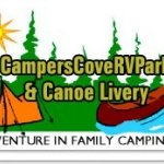 Campers Cove Campground - Alpena, MI - RV Parks