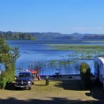 Darlings Marina & RV Resort - Florence, OR - RV Parks