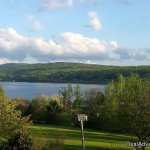 Belview Campground - Barton, VT - RV Parks