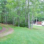 Moody Beach RV Campground - Wells, ME - Thousand Trails Resorts