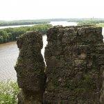 Mississippi Palisades State Park - Savanna, IL - Illinois State Parks