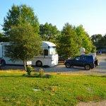 Cloud Nine RV Park  - Hot Springs National, AR - RV Parks