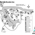 Fool Hollow Lake - Show Low, AZ - RV Parks
