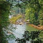 Audra State Park - Volga, WV - West Virginia State Parks