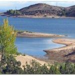 Steinaker State Park - Vernal, UT - Utah State Parks