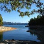Devils Fork State Park - Salem, SC - South Carolina State Parks