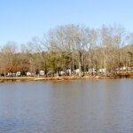 Askew's Landing Campground - Edwards, MS - RV Parks