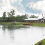Highway 6 RV Resort - Houston, Tx - RV Parks