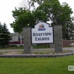 Rockford Riverview Estates - Rockford, MN - RV Parks