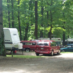 Roaring Run Resort - Champion, PA - RV Parks