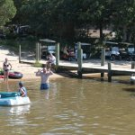 DUCK NECK CAMPGROUND - Chestertown, MD - RV Parks