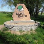KAMP Kaleo - Burwell, NE - RV Parks